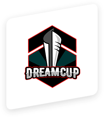 dreamcup-card